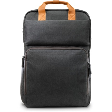 HP NB Hátizsák Powerup Backpack, 17,3""