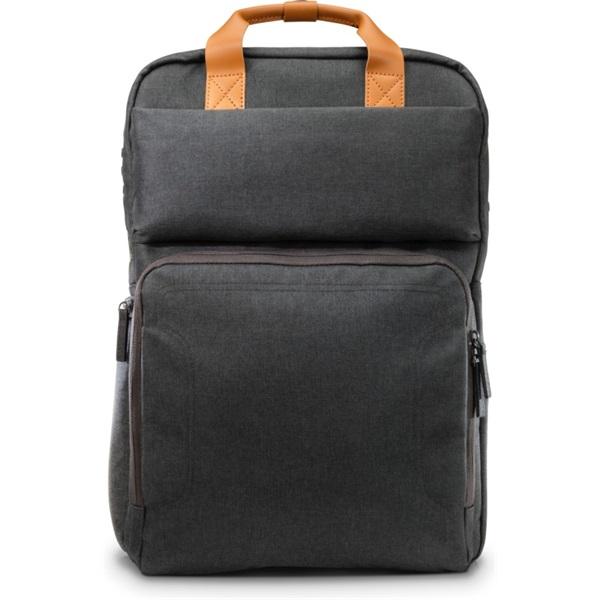 HP NB Hátizsák Powerup Backpack, 17,3