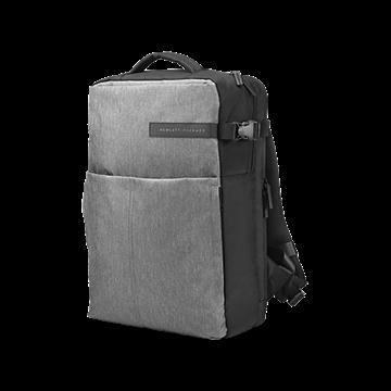 HP NB Hátizsák Signature II Backpack d3b8ef054c