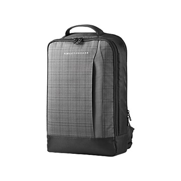"HP NB Hátizsák Slim Ultrabook Backpack (up to 15.6"" x 88""/22/5mm)"