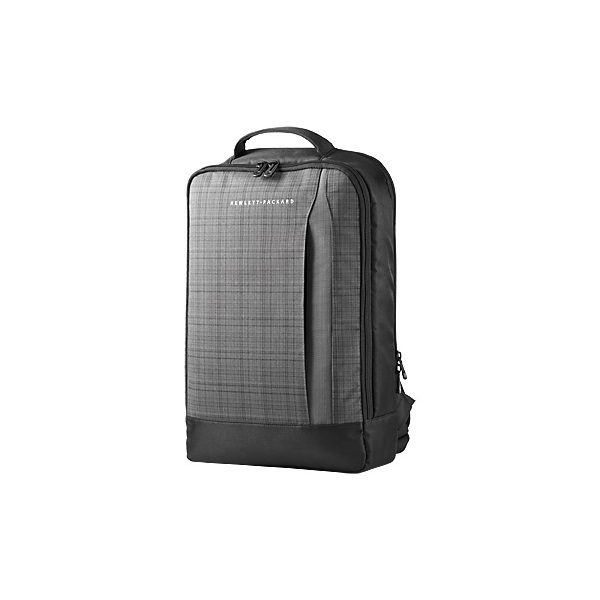 HP NB Hátizsák Slim Ultrabook Backpack (up to 15.6