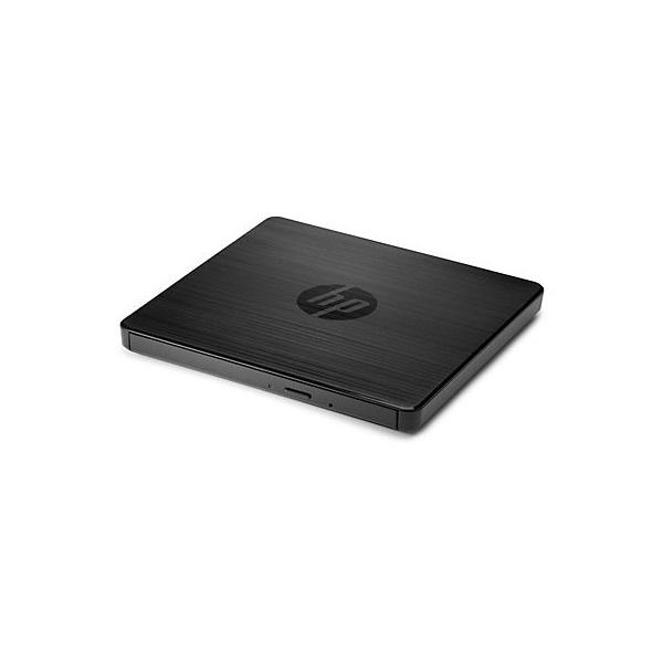 HP Külső DVD író, USB 2.0