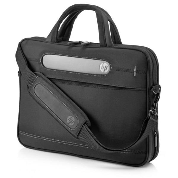HP NB táska Business Top Load, 17.3