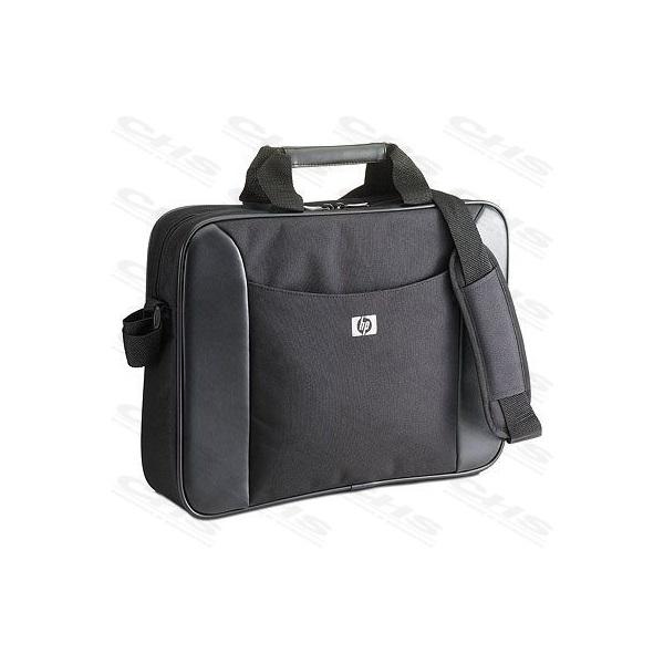HP NB táska Essential Top Load, 15.6