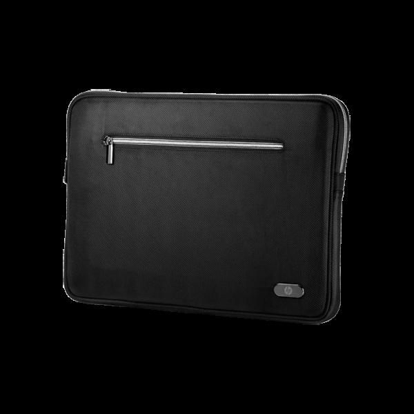 HP Sleeve Ultrabook, 14.1