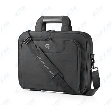"HP NB táska Value Top Load  Case, 16.1"", fekete"