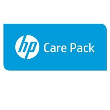 HPE (NF) 3y 24x7 HPENing Software Group1 FC Service
