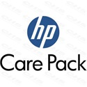 HP (NF) Garancia Notebook 1 év, NextBusDayOnsite Notebook Only SVC 6xx0b