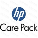 HP (NF) Garancia Post Warranty Service, Pick-Up & Return, HW Support, CPU only, 1 year
