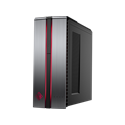 HP OMEN DT PC 870-000NN, Intel Core i7-6700K, 16GB, 2T HDD+256 SSD, AMD Radeon R9 390X 8GB, WIN10