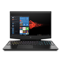 "OMEN by HP 15-dh0014nh, 15.6"" FHD AG IPS 240 Hz,Core i9-9880H,32GB,512GB SSD,1TB,RTX 2080 8GB G-SYNC,Win 10,Shadow Black"