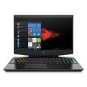 "OMEN by HP 15-dh0018nh, 15.6"" FHD AG IPS 240Hz, Core i9-9880H, 16GB, 1TB SSD, RTX 2080 8GB G-SYNC, Win 10, Shadow Black"