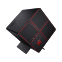 HP PC Omen X 900-070NN, CORE I7-6700K, 16GB, 512GB SSD+3TB HDD, NVIDIA GTX 1080 8GB, WIN 10, 3 év