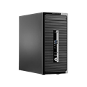 HP ProDesk 400 G2 MT Core i3-4160 3.6GHz, 4GB, 500 GB, Win 7/10 Pro