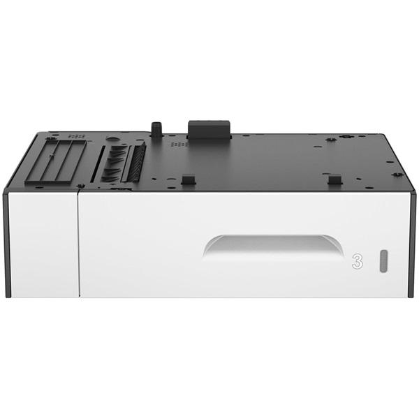 HP PageWide Pro 500 lapos papírtálca 352/377/452/477