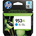 HP Patron F6U16AE (HP No953XL) Officejet Pro, cyan, 1600 oldal