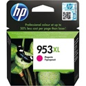 HP Patron F6U17AE (HP No953XL) Officejet Pro, magenta, 1600/oldal