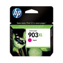 HP Patron T6M07AE (HP No903XL) Officejet, magenta, 825/oldal