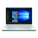 "HP Pavilion 15-cs3002nh, 15.6"" FHD AG IPS, Core i3-1005G1, 8GB, 256GB SSD, Win 10, arany"