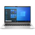 "HP ProBook 440 G8 14"" FHD AG 400cd, Core i7-1165G7 2.8GHz, 16GB, 1TB SSD, Win 10 Prof."