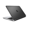 "HP ProBook 450 G3 15.6"" HD Core i3-6100U 2.3GHz, 4GB, 500GB, AMD R7 M340 1GB"