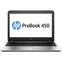 "HP ProBook 450 G4 15.6"" FHD AG Core i5-7200U 2.5GHz, 4GB, 500GB, Win 10 Prof."