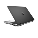 "HP ProBook 650 G2 15.6"" FHD Core i5-6200U 2.3GHz, 4GB, 128GB SSD, Win 7/10 Prof."