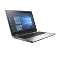 "HP ProBook 650 G2 15.6"" FHD Core i5-6200U 2.3GHz, 8GB, 256GB SSD, Win 7/10 Pro"