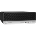 HP ProDesk 400 G4 SFF Core i3-7100 3.9GHz, 4GB, 500GB, Win 10 Prof.