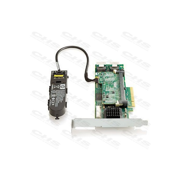 HP Smart Array P440ar/2G Controller