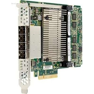 HP Smart Array P841/4G Controller