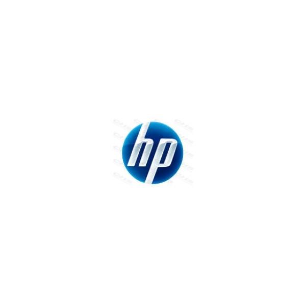 HP Szerver Opció HP 32A HV Core Only Corded PDU