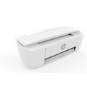 HP Tintasugaras MFP NY/M/S Deskjet Ink Advantage 3775 e-All-in-One Printer, USB/Wlan A4 7,5lap/perc(ISO), Stone