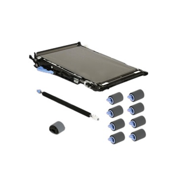 HP Transfer Kit LJ CP4025/4525