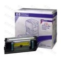 HP Transfer Kit M775