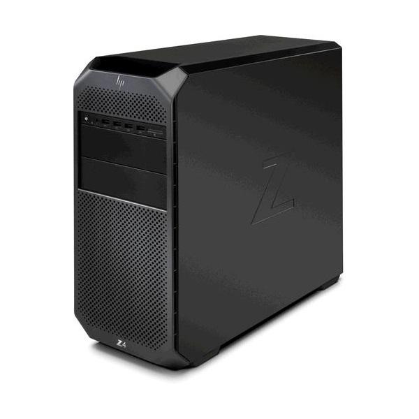 HP Workstation Z4 G4 Xeon W-2123 3.6GHz, 16GB, 256GB SSD, Win 10 Prof.