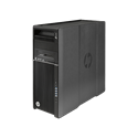 HP Workstation Z640 Xeon E5-2620v4 2.1GHz, 16GB, 1TB, Win 10 Prof.