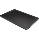 "HP ZBook 15 G3 15.6"" FHD Core i7-6700HQ 2.6GHz, 8GB, 8GB SSD+500GB, AMD FirePro W5170M 2GB"
