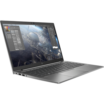 "HP ZBook Firefly 14 G8 14"" FHD AG 500cd, Core i7-1165G7, 16GB, 1TB SSD, Win 10 Prof."