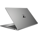 "HP ZBook Firefly 15 G7 15.6"" FHD AG, Core i5-10210U 1.6GHz, 8GB, 256GB SSD, Nvidia Quadro P520 4GB, Win 10 Prof."
