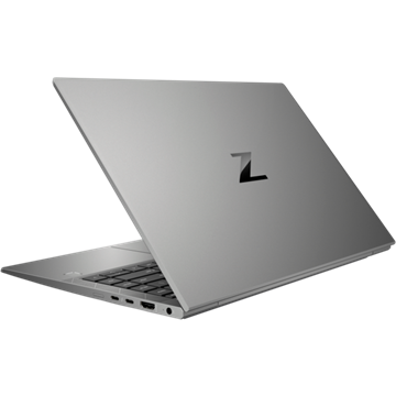 "HP ZBook Firefly 15 G7 15.6"" FHD AG, Core i7-10510U 1.8GHz, 16GB, 512GB SSD, Nvidia Quadro P520 4GB, Win 10 Prof."