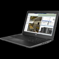 Felbontás  1920 x 1080 (FHD1080) 16 9 • Kijelző Típusa  Matt • Operációs  rendszer verzió  Windows 10 Pro • Akkumulátor  9 cell mAh 529b016fde
