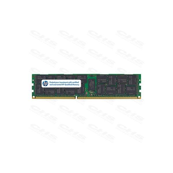HP szerver memória 32GB 2Rx4 PC4-2133P-R Kit