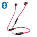 HYPERX Headset Cloud Buds Bluetooth