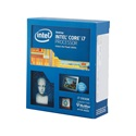 INTEL CPU S2011 Core i7-5930K 3,5GHz 15MB Cache BOX