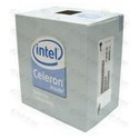 INTEL CPU S1150 Celeron Dual Core G1840 2.8GHz 512kB L2 Cache 2MB L3 Cache BOX