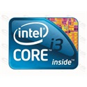 INTEL CPU S1150 Core i3-4160 3.6GHz 512kB L2 Cache, 3MB L3 Cache BOX