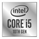 INTEL CPU S1200 Core i5-10400 2.9GHz 12MB Cache BOX