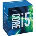 INTEL CPU S1151 Core i5-6400 2,7GHz 6MB Cache BOX