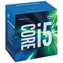 INTEL CPU S1151 Core i5-6500 3,2GHz 6MB Cache BOX